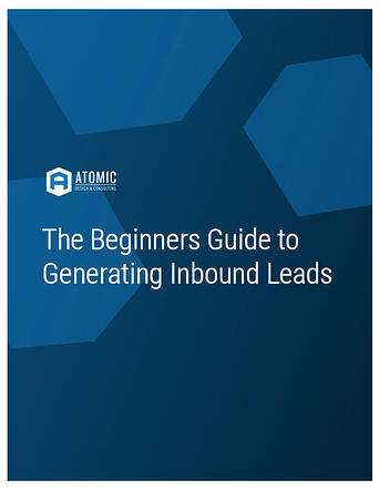 Beginners-guide-to-lead-generation