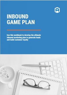inbound-gameplan-workbook-cover