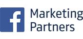 facebook-marketing-partner-dallas